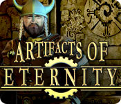Artifacts of Eternity Game Featured Image