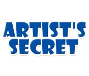 Artist's Secret - Online