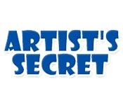 Artist's Secret
