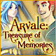 Arvale: Treasure of Memories Game