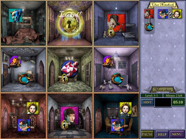 A Series of Unfortunate Events Screenshot http://games.bigfishgames.com/en_aseriesofunfortuna/screen2.jpg