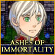 Ashes of Immortality - thumbnail