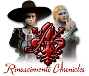 Aspectus: Rinascimento Chronicles Game Featured Image