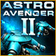 Astro Avenger 2 - Free game download