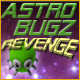 Astro Bugz Revenge - Free game download