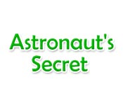 Astronaut's Secret