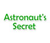 Astronaut's Secret