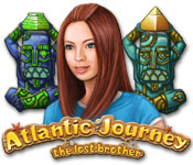 Atlantic Journey: The Lost Brother - Featured Game