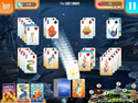 Atlantic Quest: Solitaire for Mac OS X