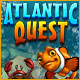 Atlantic Quest - Free game download