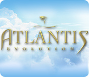 Atlantis Evolution - Mac