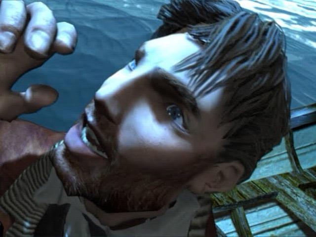 Atlantis Evolution Screenshot http://games.bigfishgames.com/en_atlantis-evolution/screen2.jpg
