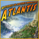Atlantis: Mysteries of Ancient Inventors Game