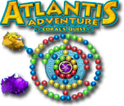 Computerspiele herunterladen : Atlantis Adventure