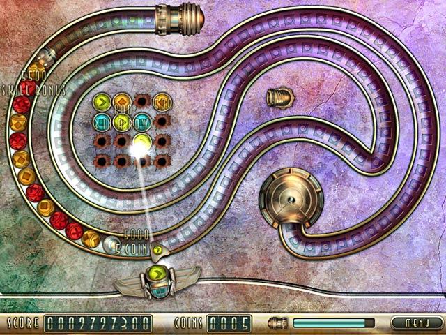 Atlantis Sky Patrol Screenshot http://games.bigfishgames.com/en_atlantisskypatrol/screen1.jpg
