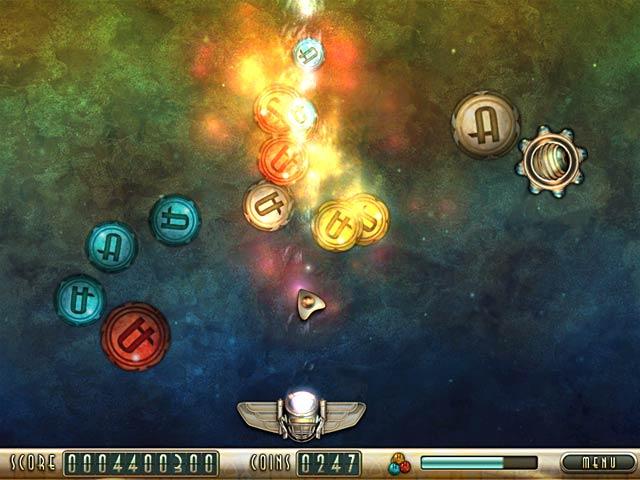 Atlantis Sky Patrol Screenshot http://games.bigfishgames.com/en_atlantisskypatrol/screen2.jpg