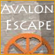 Free online games - game: Avalon Escape