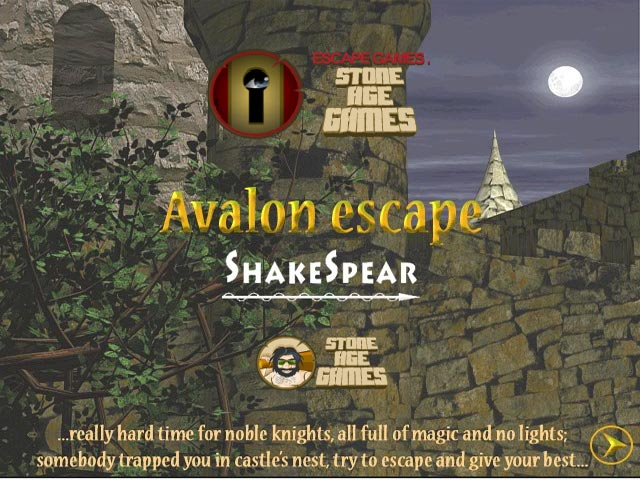 Image Avalon Escape