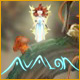 Avalon - Free game download