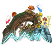 Download Avalon free