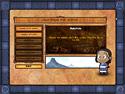 Buy PC games online, download : Avatar Bobble Battles