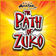 Avatar: Path of Zuko Game