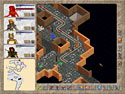 Avernum 4