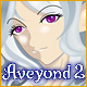 New computer game Aveyond 2