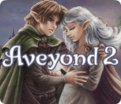 Aveyond 2 feature