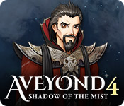 Aveyond 4: Shadow of the Mist Game Featured Image
