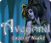 Aveyond: Gates of Night feature