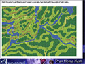Aveyond: Lord of Twilight Strategy Guide screenshot