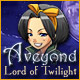 download Aveyond: Lord of Twilight free game