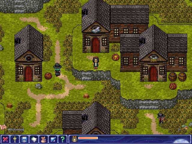 Aveyond: Lord of Twilight Screenshot http://games.bigfishgames.com/en_aveyond-lord-of-twilight/screen2.jpg