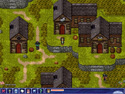 Aveyond: Lord of Twilight - Mac Screenshot-2