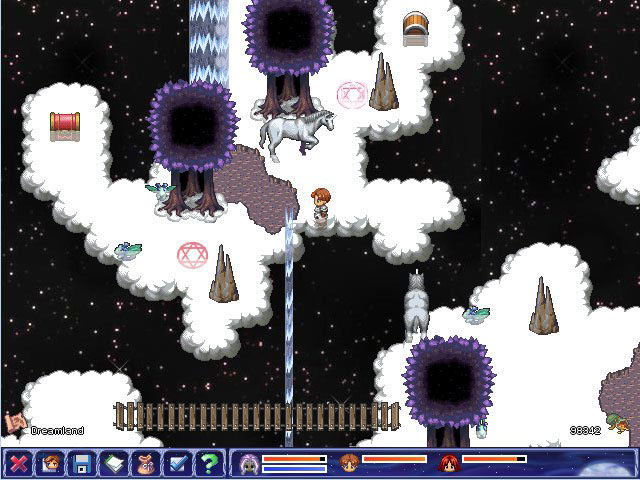 Aveyond: The Darkthrop Prophecy Screenshot http://games.bigfishgames.com/en_aveyond-the-darkthrop-prophecy/screen2.jpg