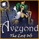 Aveyond: The Lost Orb picture