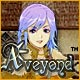 Aveyond - Free game download