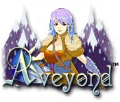 Aveyond Game Featured Image