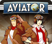 game - Aviator