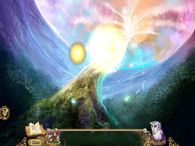 Bezpłatne pobieranie Awakening: The Goblin Kingdom Collector's Edition