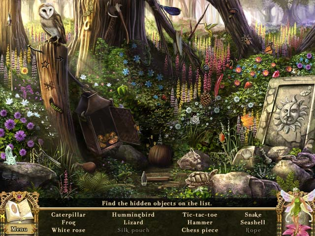 Awakening: Moonfell Wood Screenshot http://games.bigfishgames.com/en_awakening-moonfell-wood/screen1.jpg
