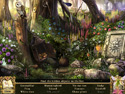 1. Awakening: Moonfell Wood game screenshot