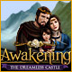 Awakening: The Dreamless Castle - Free game download