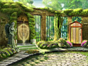 2. Awakening: The Dreamless Castle game screenshot