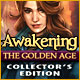 Download Awakening: The Golden Age Collector's Edition