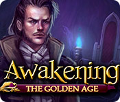 Awakening: The Golden Age Game Featured Image