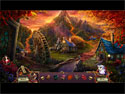 Awakening: The Redleaf Forest Collector's Edition for Mac OS X