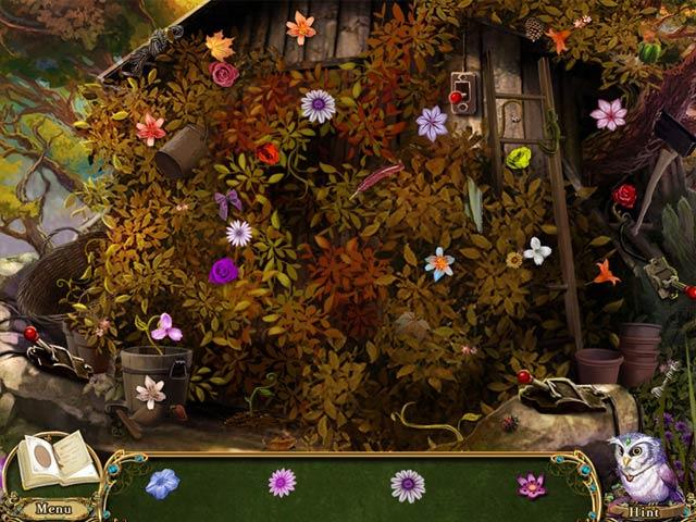 Bezpłatne pobieranie Awakening: The Skyward Castle Collector's Edition