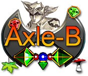 Axle-B Game Featured Image